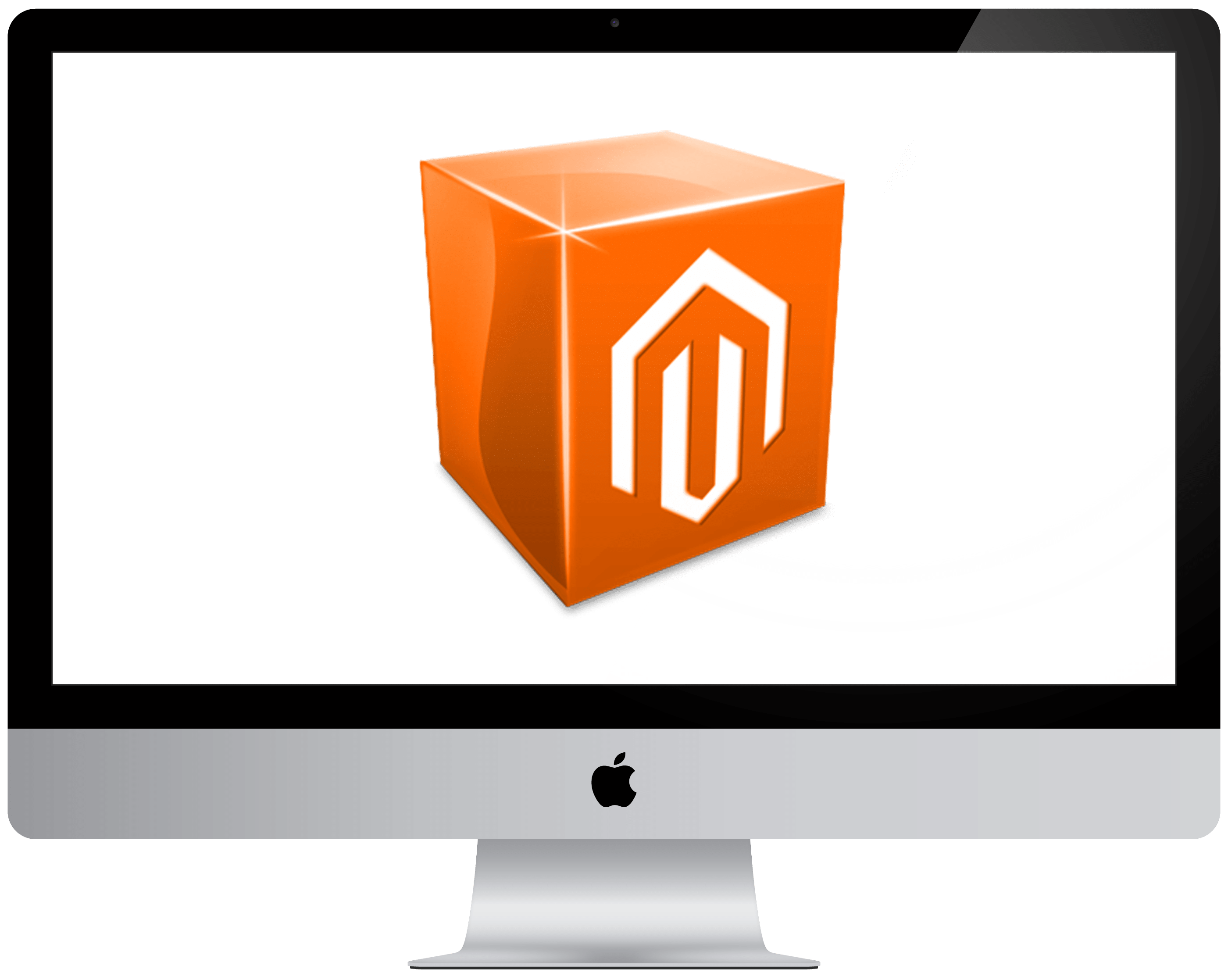 magento freelancer berlin
